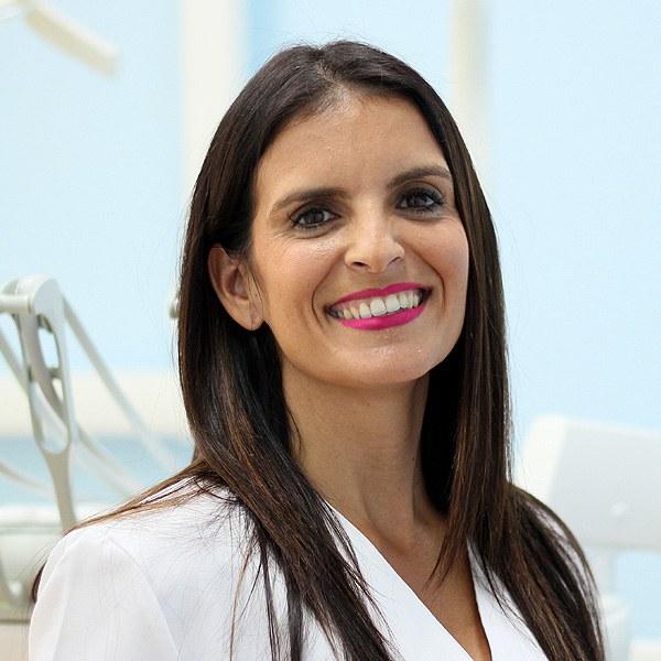 Verónica Gálvez