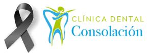 Clínica dental en Utrera y en Las Cabezas Logo