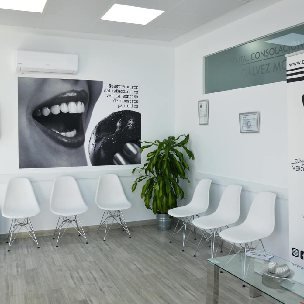 clinical dental las cabezas